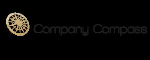 Company Compass